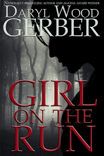 https://www.goodreads.com/book/show/29941745-girl-on-the-run?from_new_nav=true&ac=1&from_search=true