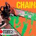 Chainsaw Man, edición mexicana, inicia su preventa por Editorial Panini