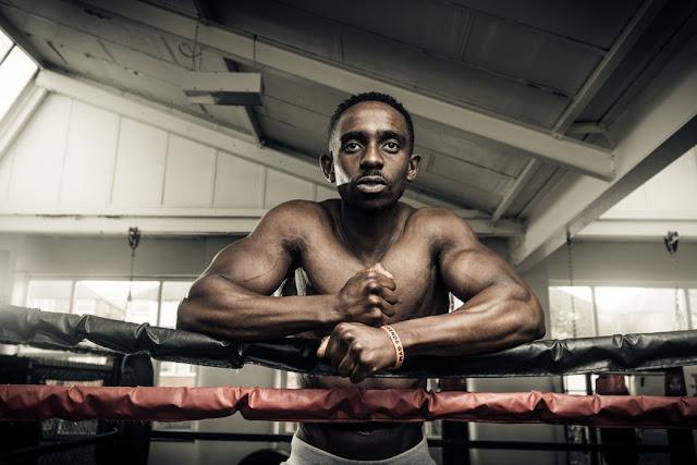 التمرين والأنشطة الفيزيائية لكسب العضلات