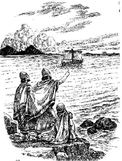 observacao-de-um-navio-seguindo-para-o-horizonte