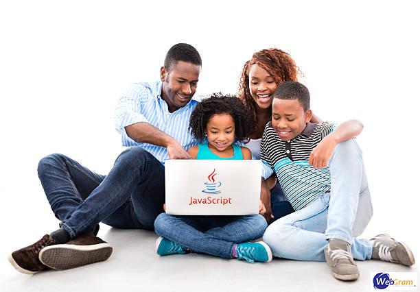 Les avantages d'un développement en JavaScript, WEBGRAM, meilleure entreprise / société / agence  informatique basée à Dakar-Sénégal, leader en Afrique, ingénierie logicielle, développement de logiciels, systèmes informatiques, systèmes d'informations, développement d'applications web et mobiles