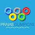 """""""Praias Olímpicas"""" é o novo programa de verão da RTP"""