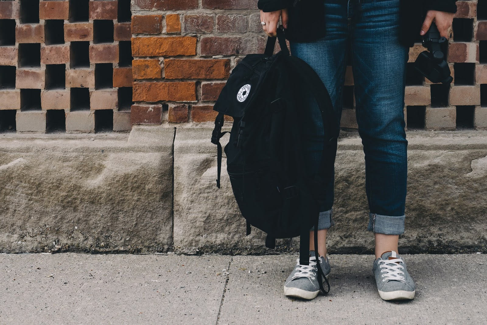 parenting teenagers in high school