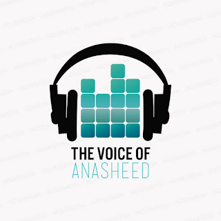 Unduh dan Dengar Online Nasyid Bahasa Arab dan Inggris Terbaik