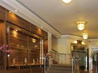 Daftar 7 Hotel Terbaik Di Makassar