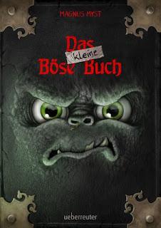 http://www.ueberreuter.de/shop/9783764151249-das-kleine-boese-buch/