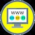 Free Domain Name Kaise Kharide in 2020.
