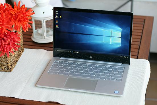 https://www.a7l4m.com/2021/08/The best laptops in 2021.html