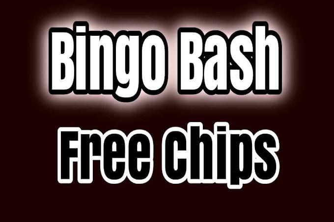 Dasist Casino No Deposit Bonus | Get 88 Free Online Casino Games Casino
