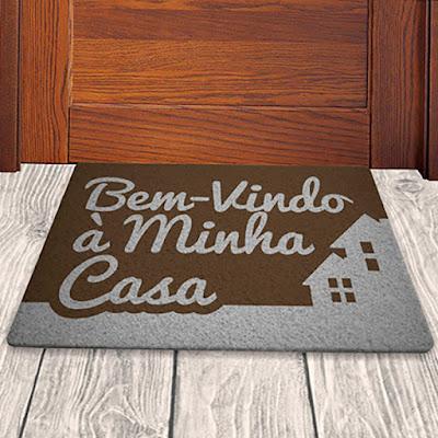 blog-abrir-janela-capacho-bem-vindo-a-minha-casa