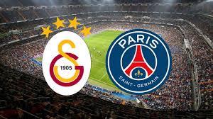 مشاهدة مباراة باريس سان جيرمان وجالاتا سراي