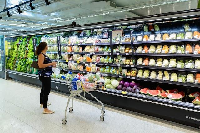 Carrefour adota bandejas biodegradáveis no Brasil