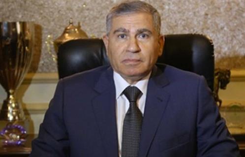 بشرى سارة تعلنها وزارة التموين في بداية العام الجديد 2017