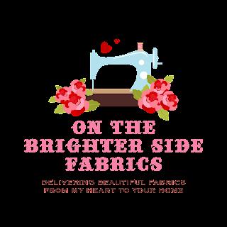 brightersidefabrics.etsy.com