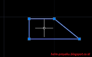 helm-proyeku.blogspot.co.id