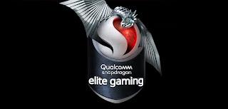 Fitur-fitur yang tersedia pada Snapdragon Elite Gaming