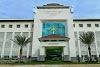 Prodi Paling Diminati dan Kompetitif di Universitas Islam Negeri Sunan Gunung Djati (Update 2020)