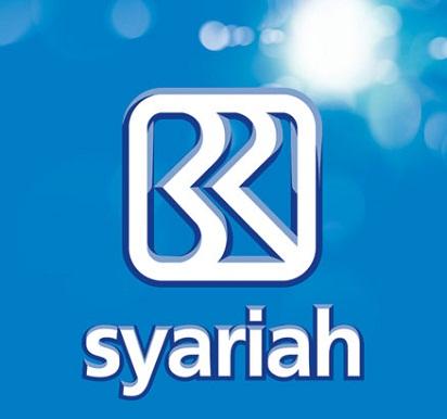 Kode Bank BRI Syariah di ATM Bersama