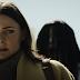"""A maldição te seguirá no primeiro trailer do remake de """"O Grito""""; confira"""