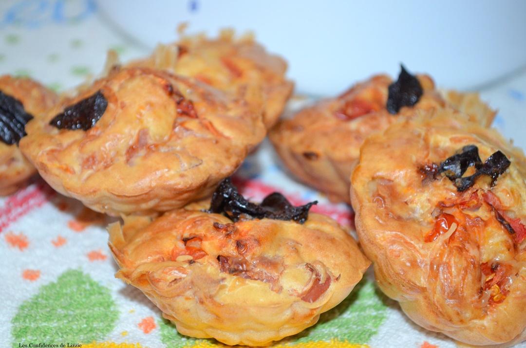 j-ai-fait-des-muffins-facon-pizza