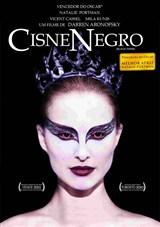 Imagem Cisne Negro - Dublado