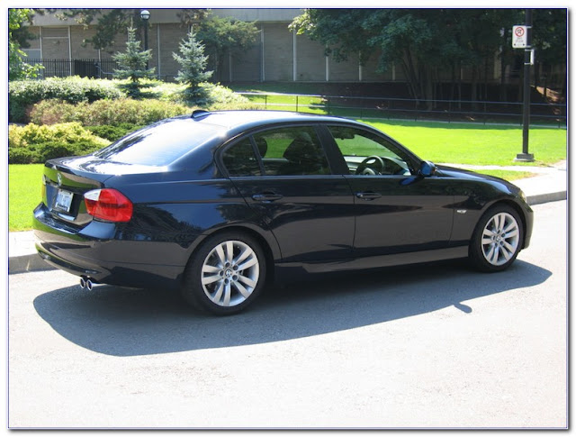 Best WINDOW TINTING Palm Springs CA