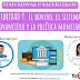 Diapositivas economía 1º bachillerato. Tema 9. El dinero, sistema financiero y política monetaria