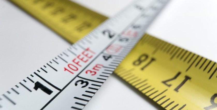 Meter Fisika Dan Pengukuran Besaran Fisika