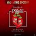 Audio | Peter Msechu–Pilipili