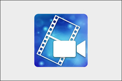 5 Aplikasi Edit Video Untuk Youtuber Pemula