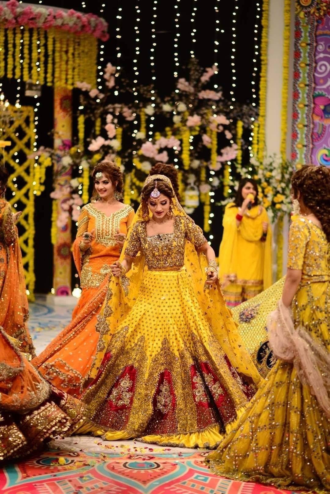 Nimra Ali New Pictures