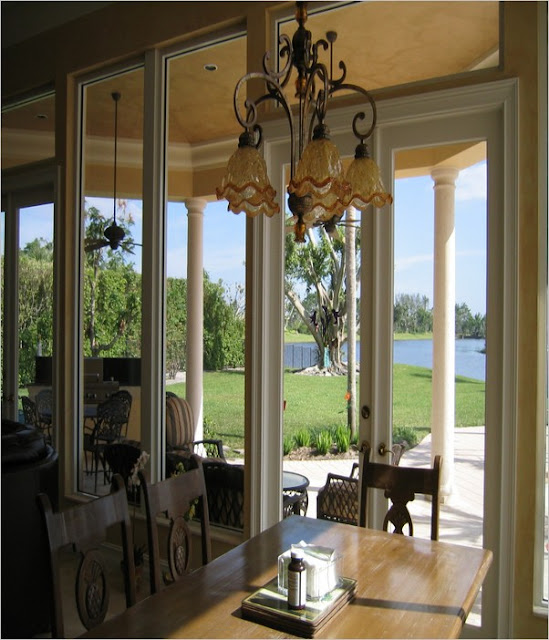 Home residential window tinting Bakersfield CA