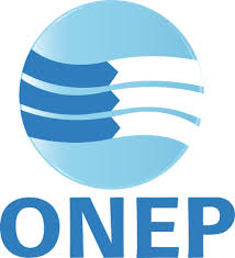 alwadifa-maroc-2018-news-emploi-public-onep