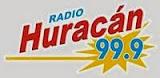Radio Huracan Huacho en vivo