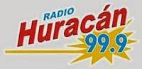 radio huracan huacho