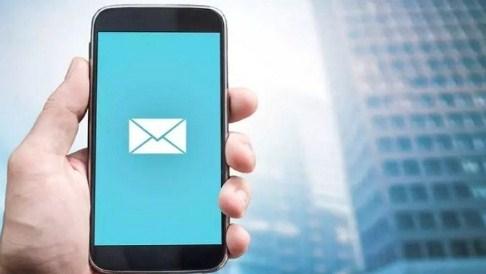 Cara transfer uang lewat sms banking BRI beli pulsa dan bayar tagihan PLN daftar biaya transaksi dan format plain text kirim ke 3300 di hp