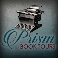 https://www.prismbooktours.com/