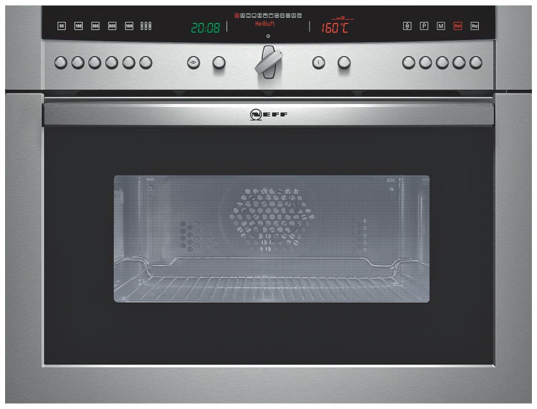 Ask The Baker Baking Equipment