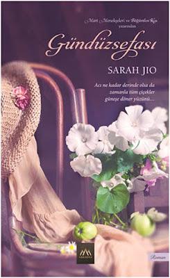 Gündüz Sefası-Sarah Jio