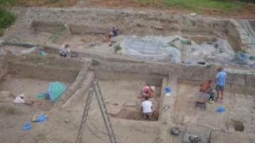 Откриха край Пазарджик най-старото злато в Европа
