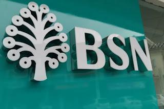 Penerima BPN Keluarga B40 Dari Pedalaman Sabah Boleh Urus Tuntutan Di BSN