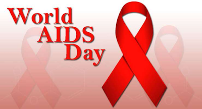 World+Aids+Day