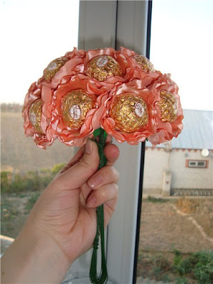 ramo-flores-regalar-san-valentin