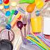 Ποια είναι τα πλαστικά που αποσύρονται από τα σουπερ μαρκετ