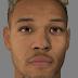 Joelinton Fifa 20 to 16 face