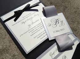 Affordable Wedding Invitations Packages