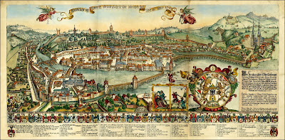 Martiniplan_1597