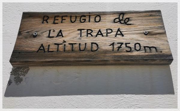Rutas-Curiosón_Villanúa-PeñaCollarada
