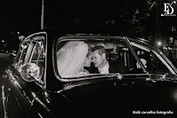 casamento com cerimonia na igreja do santíssimo sacramento e santa teresinha e recepção no salão germânia da sociedade germania em porto alegre com decoração romântica e clássica por fernanda dutra eventos cerimonialista em porto alegre