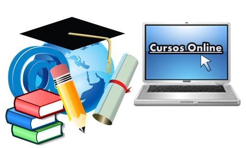 cursos,informática,online,grátis